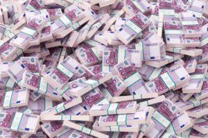 """Fallbeispiel 2 """"Finanzielle Freiheit"""": Vermögen systematisch erfassen!"""