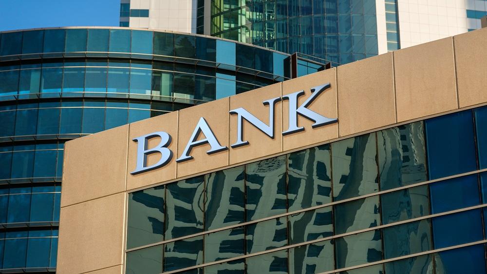 Banken-Insolvenz in 2021 – Teil 2
