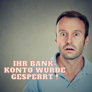 Banken-Insolvenz in 2021 – Teil 3